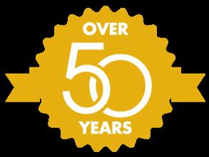 John Boldt Builders Over 50 Years In Business