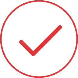 John Boldt Builders Checklist Icon